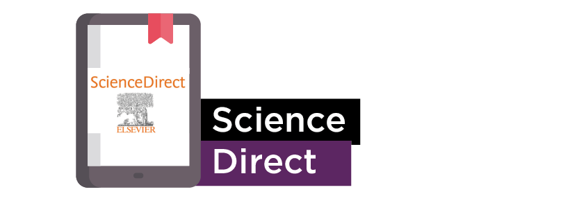 Sience Direct